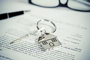 Study examines what drives homebuyers