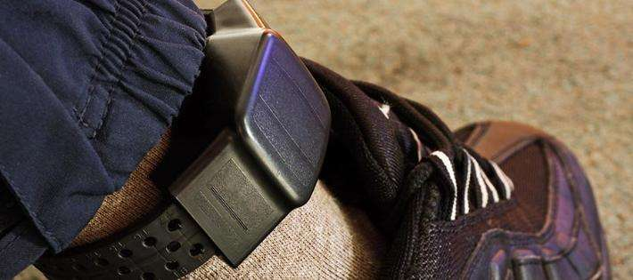 Research shows growing support for changes to the use of electronic monitoring tagging in Scotland