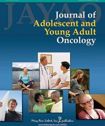 New research highlights fertility concerns of young adult and adolescent cancer survivors