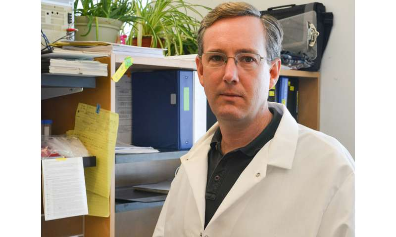Promising new drug could help treat spinal muscular atrophy