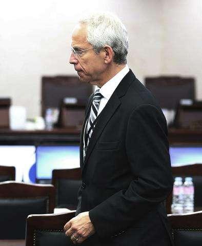 South Korean antitrust regulator fines Qualcomm $865 million
