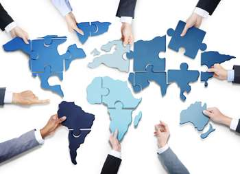Study identifies factors that affect state-owned enterprises' welcome overseas