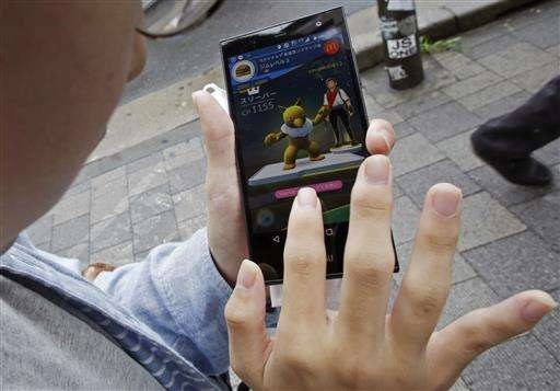 Why the Pokemon-McDonald's deal in Japan could be big