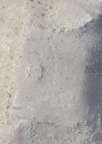 [Image: 26-archaeologis.jpg]