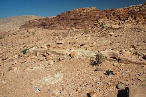 [Image: 27-archaeologis.jpg]