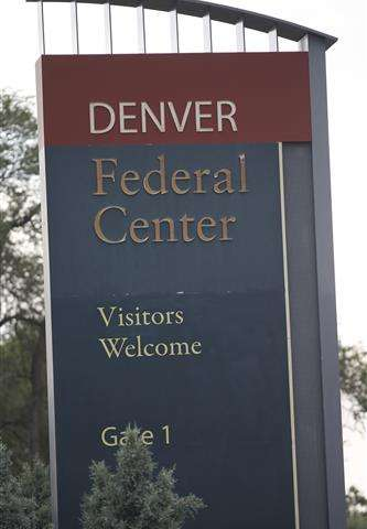 Investigators: US lab worker in Colorado faked test results