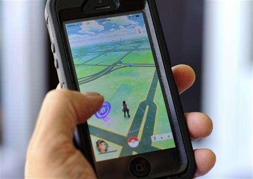 How 'Pokemon Go' went from prank to phenomenon