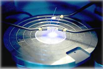 MEPhI scientists find way to raise energy efficiency of lighting facilities