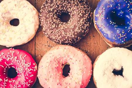 Researchers say focusing on sugar in the fight against global obesity could be misleading