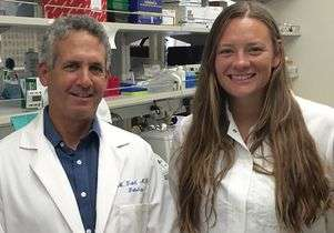 Scientists discover a way to create specialized cells more efficiently