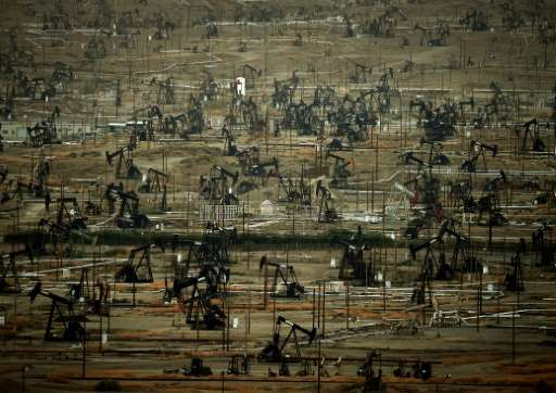 Environmentalists believe climate change may be a tipping point for shareholders of Big Oil