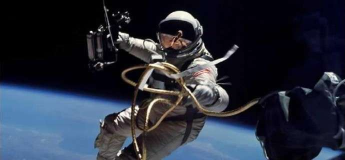 How synthetic biology will solve biological mysteries and make humans safer in space