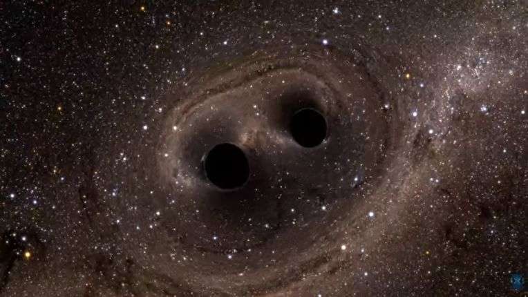 High throughput computing helps LIGO confirm Einstein's last unproven theory