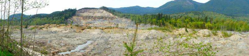 What we've learned from the deadly Oso, Washington landslide two years on