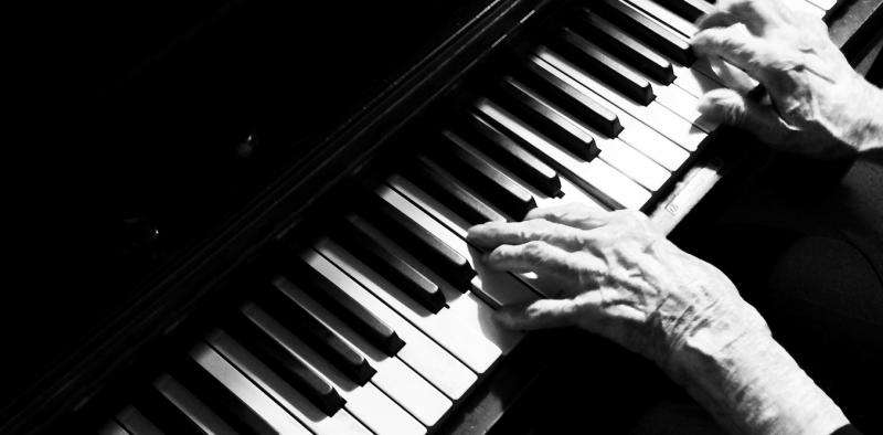 Ageing in harmony—why the third act of life should bemusical