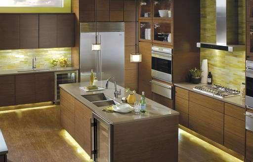 Unique 2700 Kelvin Led Under Cabinet Lighting