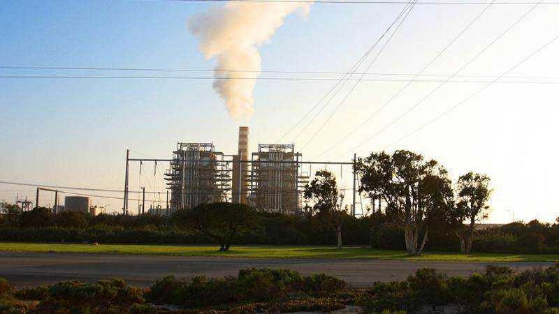 Analysis finds flaws in Direct Action carbon program