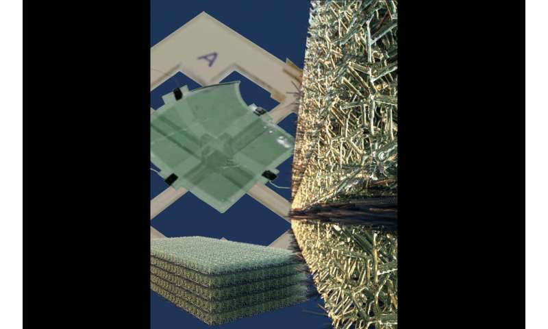 Artificial muscle for soft robotics: Low voltage, high hopes