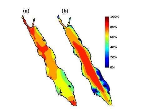 Assessing Red Sea potential for alternative energy