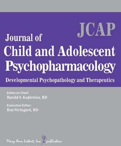 Atomoxetine improves critical reading skills in children with dyslexia