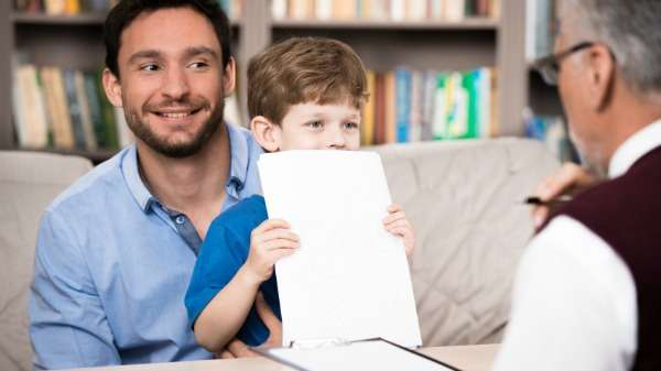 Aussie kids seeking help with ADHD, anxiety disorders