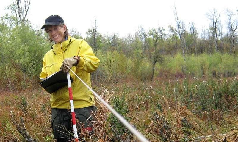 Beaver Hills area named UNESCO biosphere reserve