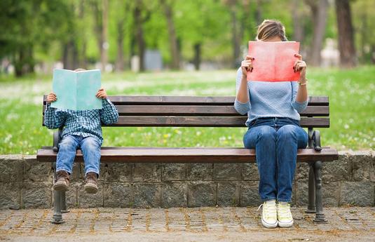 Children overeagerly seek social rules