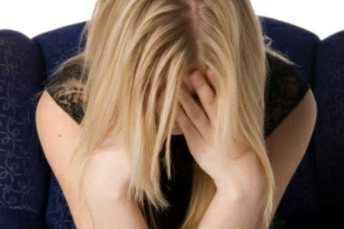 Compassion fatigue widespread among foster carers