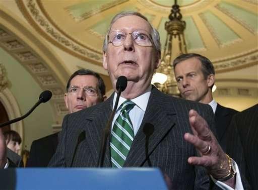 Congress moves near final OK of local Internet tax ban (Update)