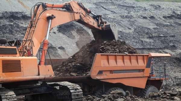 Curtin's mining money saver