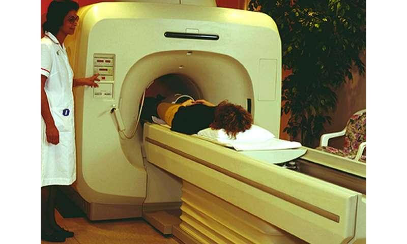 Decision support tools cut CT use in pediatric appendicitis workup