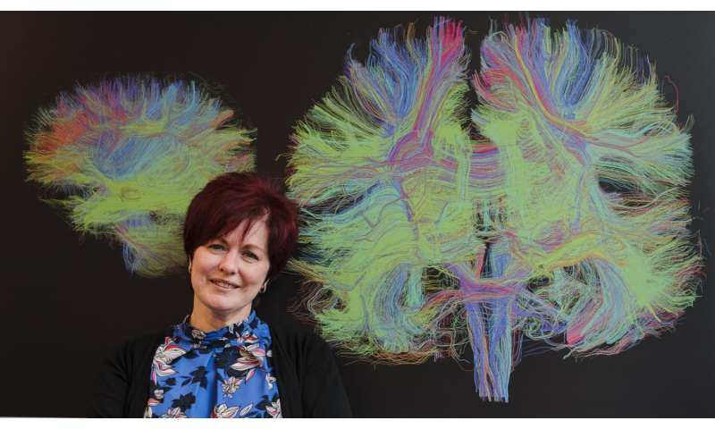 Dementia prevention study signs up first recruit