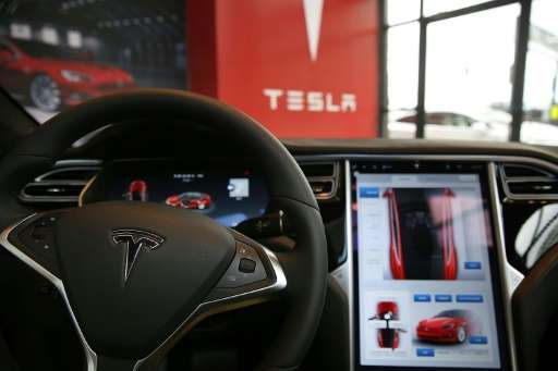 Elon Musk launched Tesla Motors in 2004, with the aim of popularizing electric vehicles