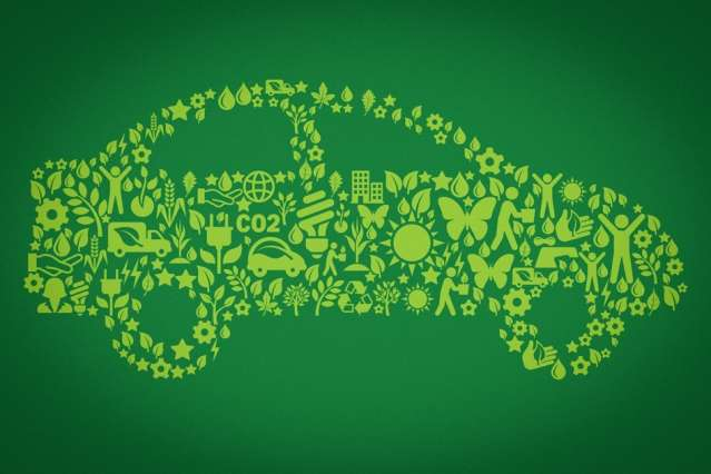 Emissions trading would be more effective than mileage standards, new study shows