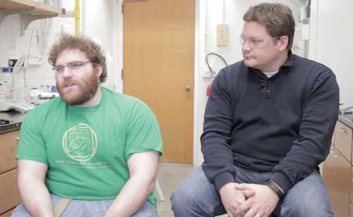 Engineers create custom tuning knobs to turn off any gene