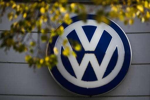 Experts: Toyota, GM settlements window to Volkswagen case