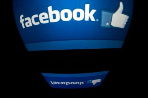 """Facebook announces a new feature allowing people to """"broadcast"""" live to viewers at the social network, with video stre"""