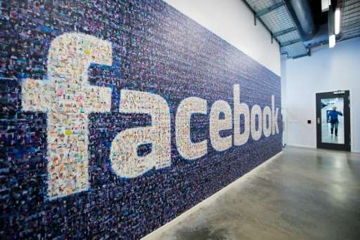 """Facebook, which also owns Instagram, said it cut off Geofeedia from access to its """"developer"""" platform after learning"""
