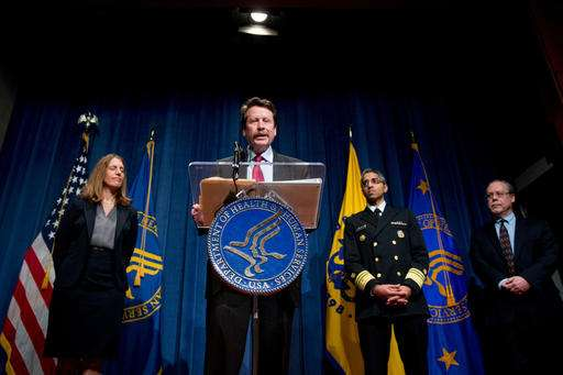 FDA will require e-cigarettes and contents to be reviewed