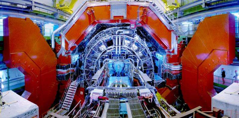 From bosons to Bigfoot: six science mysteries that might be solved in 2016