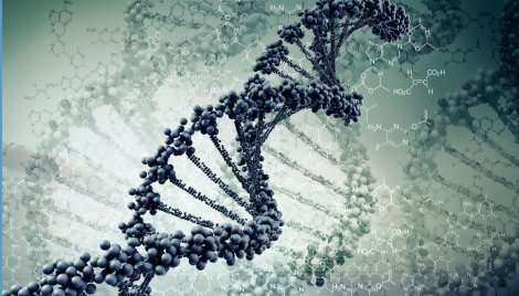 Gene variant explains differences in diabetes drug response