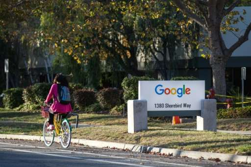 Google, headquartered in Mountain View, California, said it will be shuttering Picasa to shift its focus to the new Google Photo