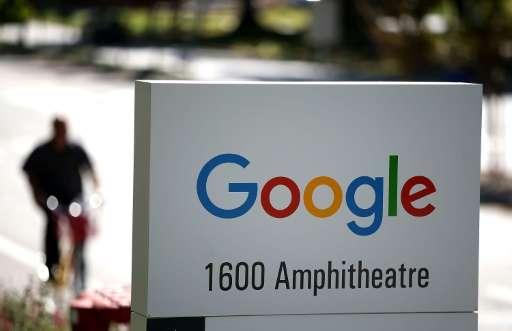 Google net profit climbed 27 percent to $5.1 billion in the third quarter of 2016