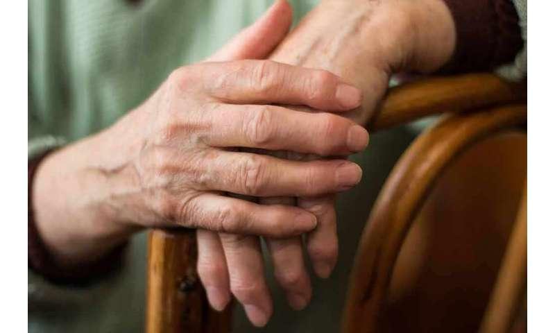 Gut bacteria can cause, predict and prevent rheumatoid arthritis
