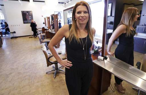 'Help Wanted' signs go unanswered at some small businesses