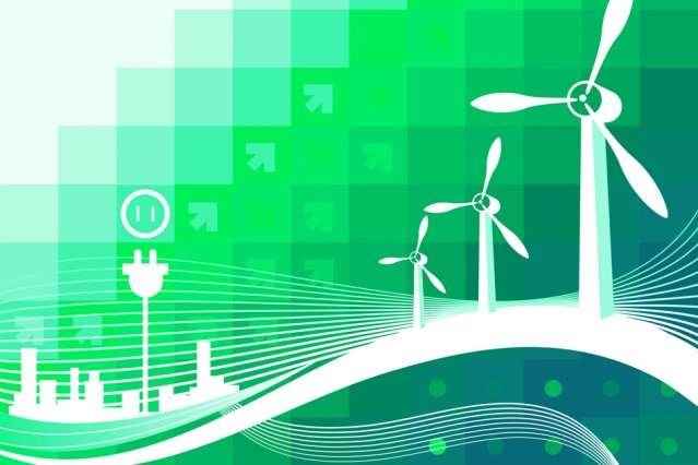 How China can ramp up wind power