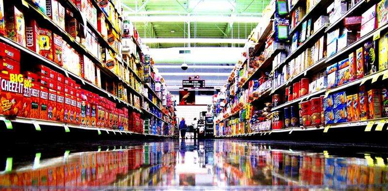 How do food manufacturers pick those dates on their product packaging – and what do they mean?