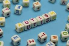 How severe maternal inflammation can lead to autism-like behavior