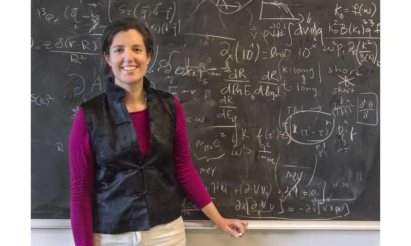 Hunting for Dark Matter's 'Hidden Valley'