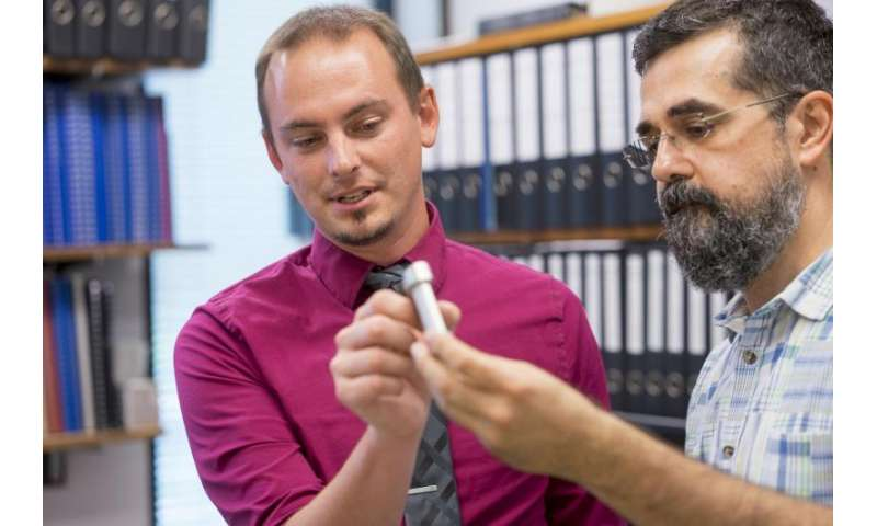 Improved method to deliver coolant to turbine blades, make engines more efficient